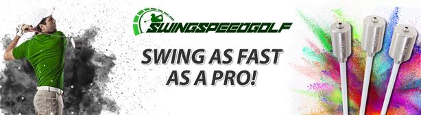 swing-speed-golf-swing-as-fast-as-a-pro.png