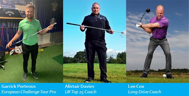 swing-speed-golf-swing-speed-training-pack-the-pros.jpg