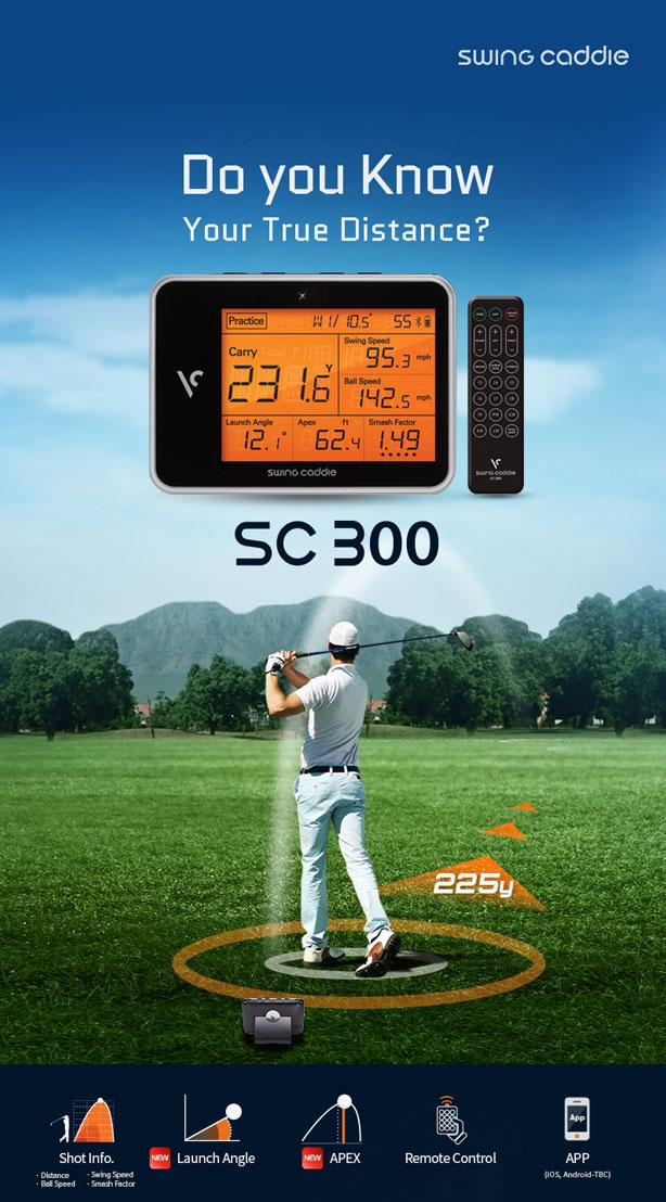 voice-caddie-sc300-launch-monitor-1.jpg