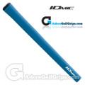 Iomic Sticky 2.3 Midsize Grips - Blue / Black