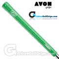 Avon Chamois II Grips - Green