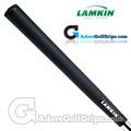 Lamkin Arthritic Midsize Grips - Black