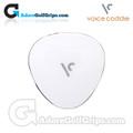 Voice Caddie VC300 Voice Golf GPS - White