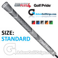 Golf Pride New Decade Multi Compound MCC Plus 4 Grips - Colours