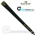 SuperStroke S-Tech Grips - Black / Yellow