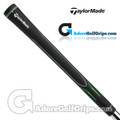 TaylorMade RBZ Replacement Grips By Lamkin - Black / Green / Silver