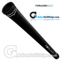Forward Golf Club Grips - Black / White