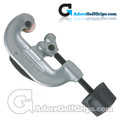 Hand Held Golf Shaft Cutter