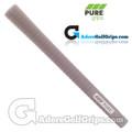 Pure Grips Pro Standard Grips - Grey