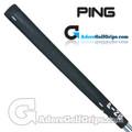 Ping Finger Lock Midsize Pistol Putter Grip - Black