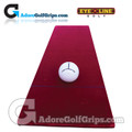 EyeLine Golf Roll Board Putting Aid