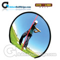 EyeLine Golf Mirror 360° Swing & Putting Aid