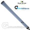 SuperStroke S-Tech Grips - Grey / Black