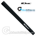 Iomic I Classic Midsize Pistol Putter Grip - Black