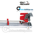 Golf Mechanix Auto Aligning Re-Gripping Jig