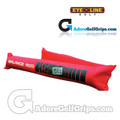 EyeLine Golf Balance Rod Swing Aid
