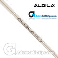 "Aldila VL Wood Combination Shaft (77g) - Senior / Lady Flex - 0.335"" Tip - Champagne"