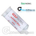 The GolfWorks Maximum Strength High Impact 2:1 Epoxy - 50ml