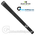 SuperStroke S-Tech Full Cord Limited Edition Grips - Black / White