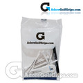 AdoreGolfGrips.com Gift Pack
