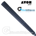 Avon Arthritic Serrated Jumbo Grips - Black
