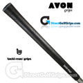 Avon Tacki-Mac Itomic it2 Grips - Black