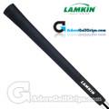 Lamkin X10 Grips - Black