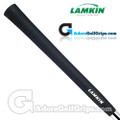 Lamkin X10 Midsize Grips - Black