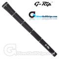 G-Rip A-Tac Grips - Black