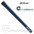 Iomic Sticky 2.3 Grips - Navy / Black