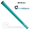 Iomic Sticky 2.3 Grips - Sky / Black