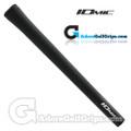Iomic Sticky 2.3 Midsize Grips - Black