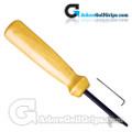 Rhino Rip - Golf Grip Removal Tool