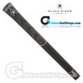 Black Widow WM1 Widow Maker Cord Grips - Black