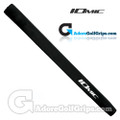 Iomic Pistol Putter Grip - Black