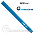 Iomic Pistol Putter Grip - Blue