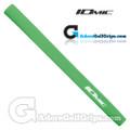 Iomic Pistol Putter Grip - Lime Green
