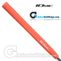 Iomic Midsize Paddle Putter Grip - Orange