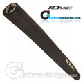Iomic Midsize Paddle Putter Grip - Black