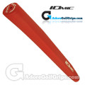 Iomic Midsize Paddle Putter Grip - Red