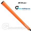 Iomic Sticky 2.3 Grips - Orange / Black