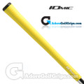 Iomic Sticky 2.3 Grips - Yellow / Black