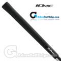 Iomic Sticky 2.3 Jumbo Grips - Black