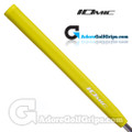 Iomic Midsize Paddle Putter Grip - Yellow