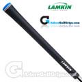 Lamkin UTx Cord Grips - Black