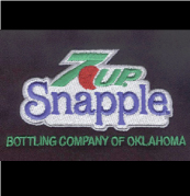 7up-snapple-oklahoma-webimage.jpg