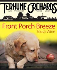 Wine - Front Porch Breeze