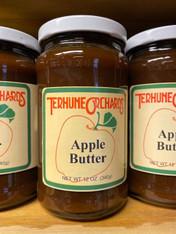 Apple Butter Lg
