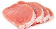 Pork Chop Cutlet (Boneless)