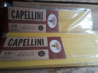 Capellini  - Severino